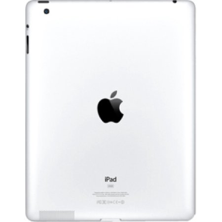 apple md522ll a ipad 4 tablet 16gb wifi 4g verizon. Black Bedroom Furniture Sets. Home Design Ideas