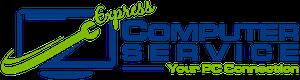 Express Computer Service